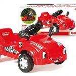 auto_na_pedale_smart