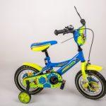 bmx-hornet-bicikl-12-zuto-plavi~1111795