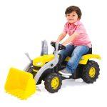 traktor_na_pedale_sa_kasikom