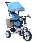 tricikl-guralica-playtime-416-star-sa-tendom-od-lanenog-platna-plava~1120275