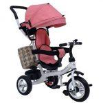 tricikl-guralica-playtime-416-star-sa-tendom-od-lanenog-platna-roze~1120274