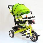 406.zeleni.tricikl.800×800