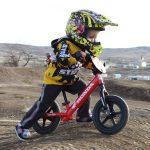honda-bike2