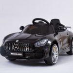 mercedes-gt-amg-2018-licencirani-auto-na-akumulator-sa-koznim-sedistem~1121792