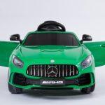 mercedes-gt-amg-2018-licencirani-auto-na-akumulator-sa-koznim-sedistem~1121796