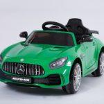 mercedes-gt-amg-2018-licencirani-auto-na-akumulator-sa-koznim-sedistem~1121797