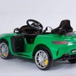 mercedes-gt-amg-2018-licencirani-auto-na-akumulator-sa-koznim-sedistem~1121799
