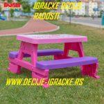 18852-dolu-2518-unicorn-4-kisilik-piknik-masasi-piknik-dolu-unicorn-masa-2-3884549