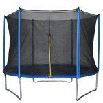 trambolina-mreza-set-305-cm-15-620000~1097479