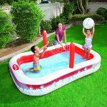 bazen-za-dvoriste-bestway-volleyball-253x168x97cm-54125-1