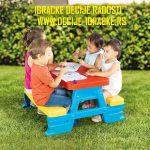 20181-dolu-4-kisilik-cocuk-piknik-masasi-bahce-dis-mekan-oyuncaklari-piknik-masasi-bahce-dis-mekan-oyuncaklari-3008-f