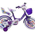 ljubicast-bicikl-model2-324×324