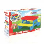 picnic-sto-za-cetvoro4-600×600-1-300×300