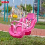 dolu-unicorn-salincak-1_544278824