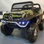 mercedes-unimog-2-persoons-kinderauto-768×689