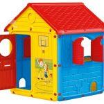 dolu-house-3018-1-600×513