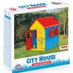 dolu-house-3018-3 (1)