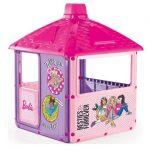 dolu-kucica-za-decu-barbie-016102_1194455(2)