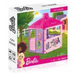 dolu-kucica-za-decu-barbie-016102_1194456(1)