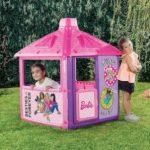 dolu-kucica-za-decu-barbie-016102_1194457