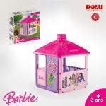 ma-maison-barbie-city