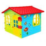 Big-garden-house-Mochtoys-12241-1
