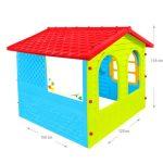 Big-garden-house-Mochtoys-12241-2-600×600