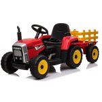261.traktor.Aristom