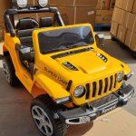 babyland-dzip-na-akumulator-wrangler-rc-12v-2-motora-y-mb937