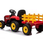 traktor-261