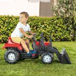 2646617499_w640_h640_traktor-na-pedalyah