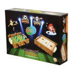 bgtl-mtr412-matrax-2-in-1-wooden-hockey-table-soccer-15762692161