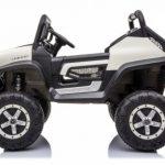 mercedes-mini-unimog-beli-licencirani-dvosed-na-akumulator-sa-koznim_1271211
