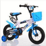 2021-Hot-Sale-Kids-Bike-Wholesale-Air-Tire-Boys-Cycle-12-14-18inch-Child-Bike-Trialer-New-Kids-Bike-with-Handle