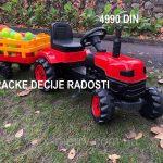 2963909266_w640_h640_detskij-traktor-na