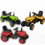 biberoglu-pedalli-traktor-kaliteli-oyuncak-traktor__0471428361093698