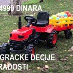 detskiy-traktor-na-pedalyah-s-pricepom-biberoglu_231b593e60ce7b1_800x600